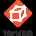 WorldEdit