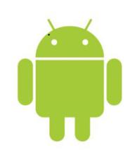 androidchara