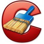 キャッシュや不要なレジストリが削除できる「CCleaner」が便利すぎる