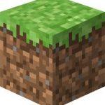 Minecraft サーバーの建て方 ver.1.8.8