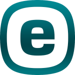ESETのファイアウォールで例外を追加するには??