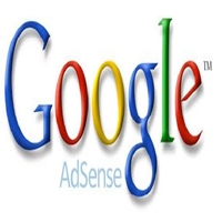 googleアドロゴ