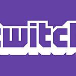 スマホからTwitch.tvを視聴するには??