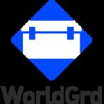 WorldGuardの導入方法と使い方