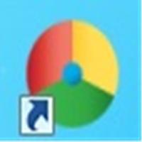 efast browser3