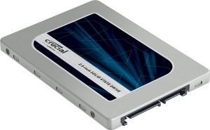 CT250MX200SSD1