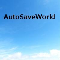 autosaveworld