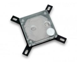 cpu waterblock