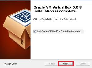 virtualbox9