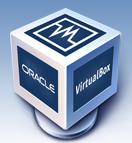 virtualboxi