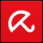 無料セキュリティソフト「Avira」のインストールから使い方までを解説