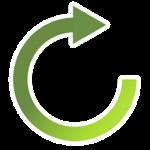 スマホのキャッシュを一括で消去できるアプリケーションキャッシュクリーナーの使い方