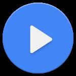 多機能な動画再生アプリMX Playerの使い方
