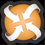 Skyrim 初心者向け Nexus Mod Managerを使ってMODを導入する方法など!