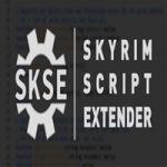 Skyrim日本語版でSkyrimScriptExtender(SKSE)を導入する方法