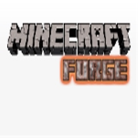 minecraft forgeeye