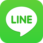 LINEでグループ通話が可能に!?アップデート内容の詳細