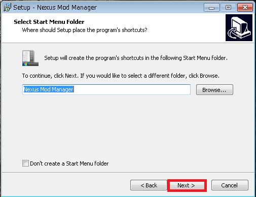 how-to-install-skyrim-mod-nmm-11