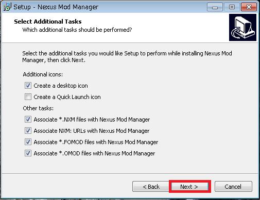 how-to-install-skyrim-mod-nmm-12