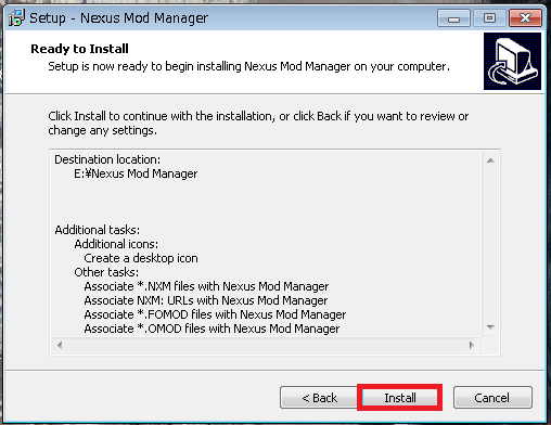how-to-install-skyrim-mod-nmm-13