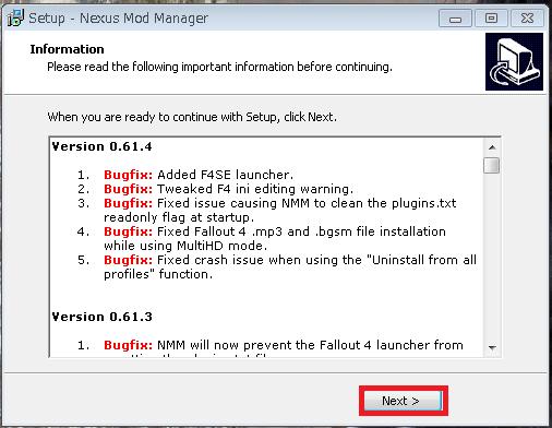 how-to-install-skyrim-mod-nmm-14