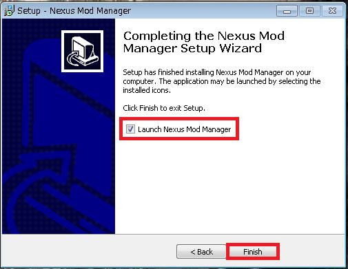 how-to-install-skyrim-mod-nmm-15