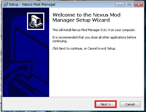 how-to-install-skyrim-mod-nmm-7