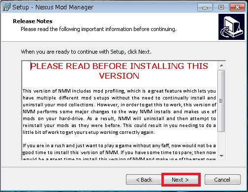 how-to-install-skyrim-mod-nmm-9